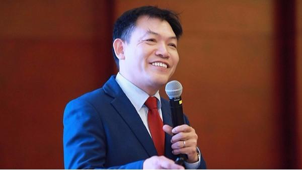 吴川鸿-总经理