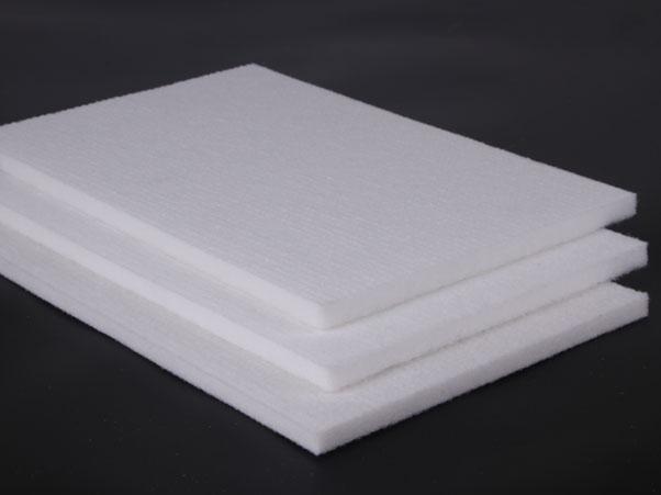 PK硬质棉