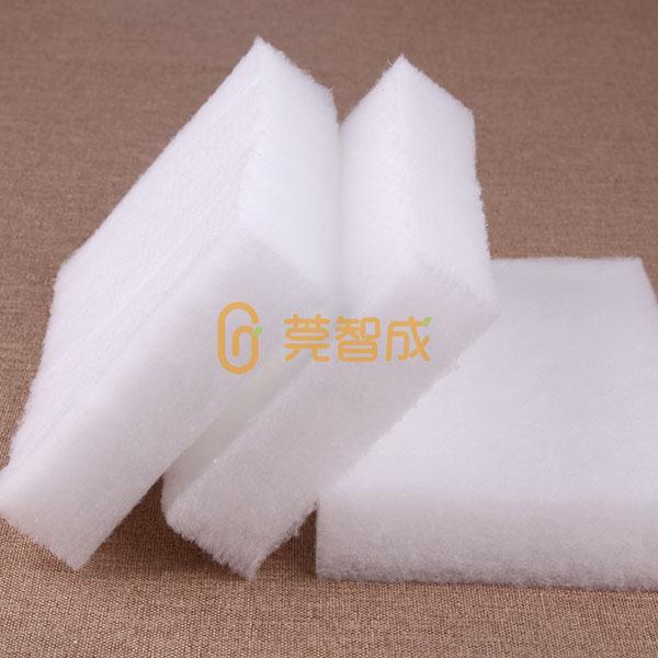 无胶棉生产厂家-精心打磨优品获点赞