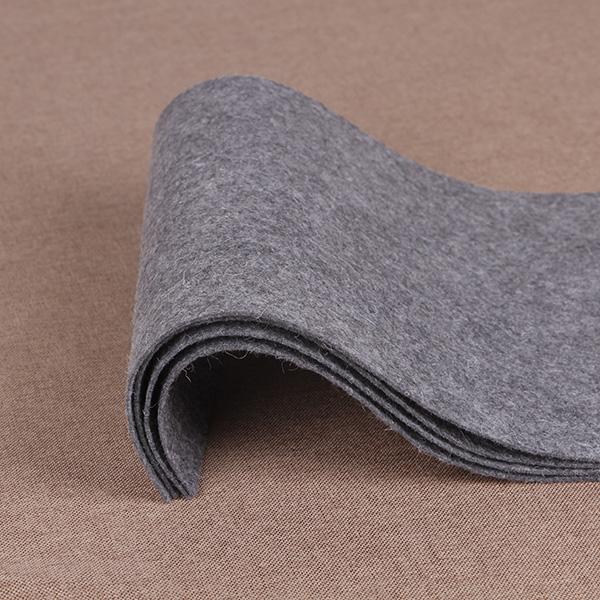 汽车针刺无纺布-宽幅2.4米以下均可定制