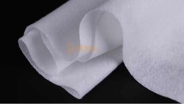 针刺棉是干法非织造布吗
