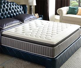 针刺无纺布可用于床垫