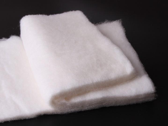 羊绒棉生产厂家