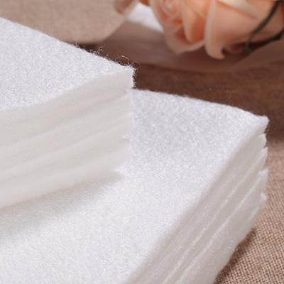 鼎点鲜花吸水棉储水效果可达自重15倍