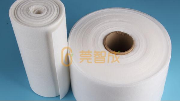 过滤针刺棉厂家有什么好的推荐?