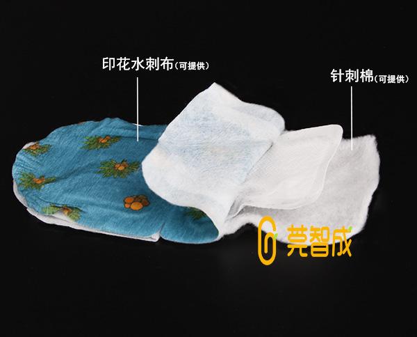 蒸汽眼罩棉图片01