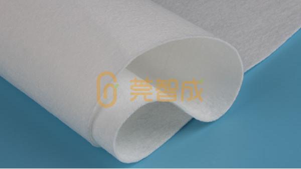 东莞针刺棉厂家-产品质量与服务质量并存